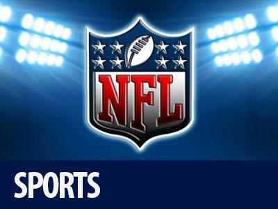 catch all the hottest sports action at britannia arms almaden